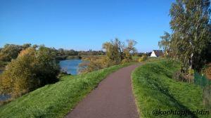 Herbst3