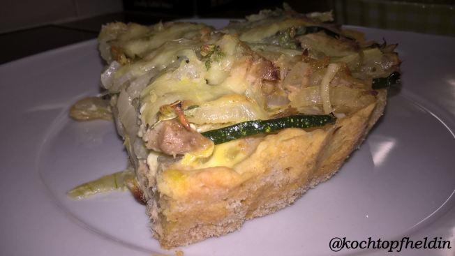 Zucchini-Thunfisch-Quiche (2)