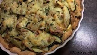 Zucchini-Thunfisch-Quiche (3)