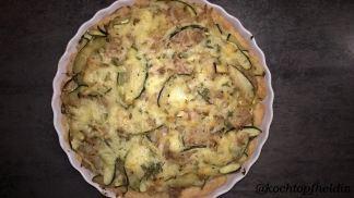 Zucchini-Thunfisch-Quiche (4)