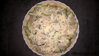 Zucchini-Thunfisch-Quiche (5)