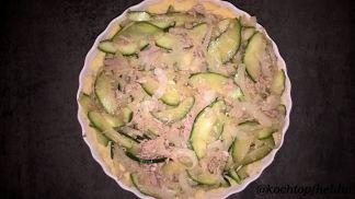 Zucchini-Thunfisch-Quiche (6)
